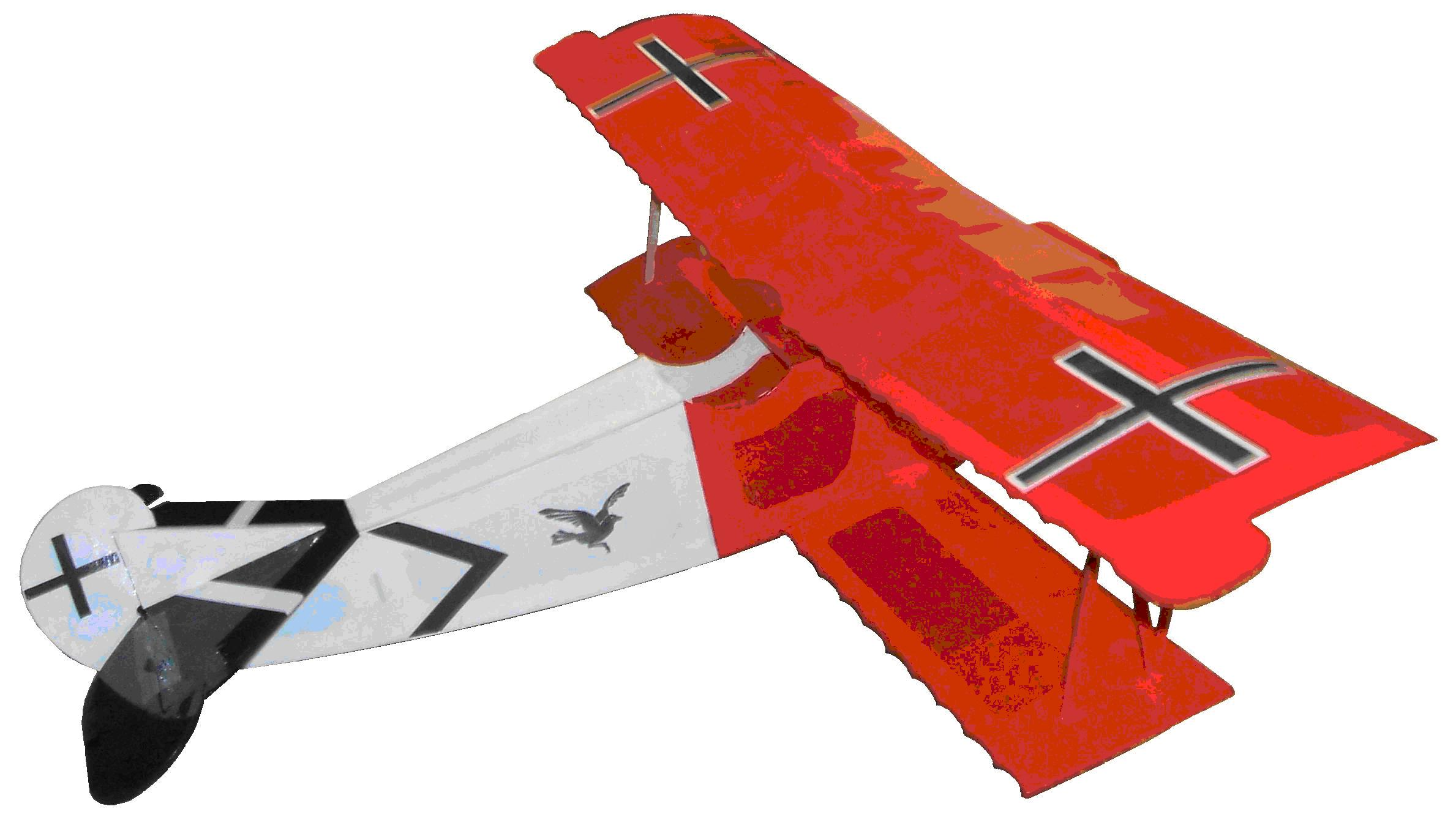 rc model airplane kit with Item on Construye El Douglas Dc3 in addition Kit amt 8956 also Giant Scale Nieuport 28 Building And Detailing Tips together with Topa0300 furthermore Postings.